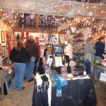 2012 OTB Craft Show